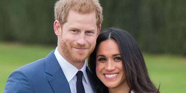 When Is The Royal Wedding 2018.Crisis Communications The Royal Wedding When Happily Ever After